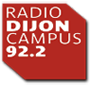 logo Radio Dijon Campus