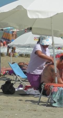 Massage_sur_la_plage_2011-32f87