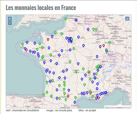 monnaies-locales-credit-openstreetmag